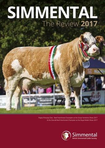 Animal Unisex THURSO SEAT COVER