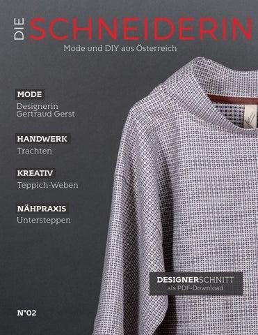 1X 2 Stücke Frauen Strickjacke Bluse Nadeln Schal Brosche Clips Shirt Kragen 2A
