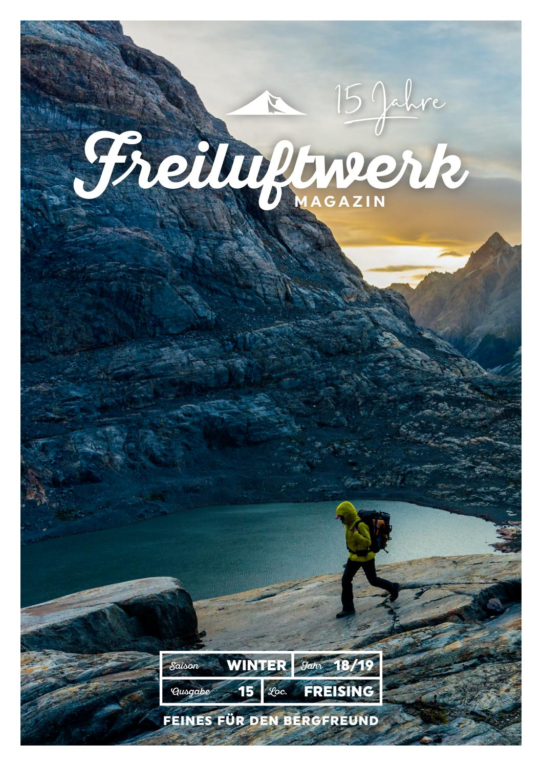 Wandern Handschuhe Camping Ultraleicht Gänsedaunen Skifahren Thermal Winddicht
