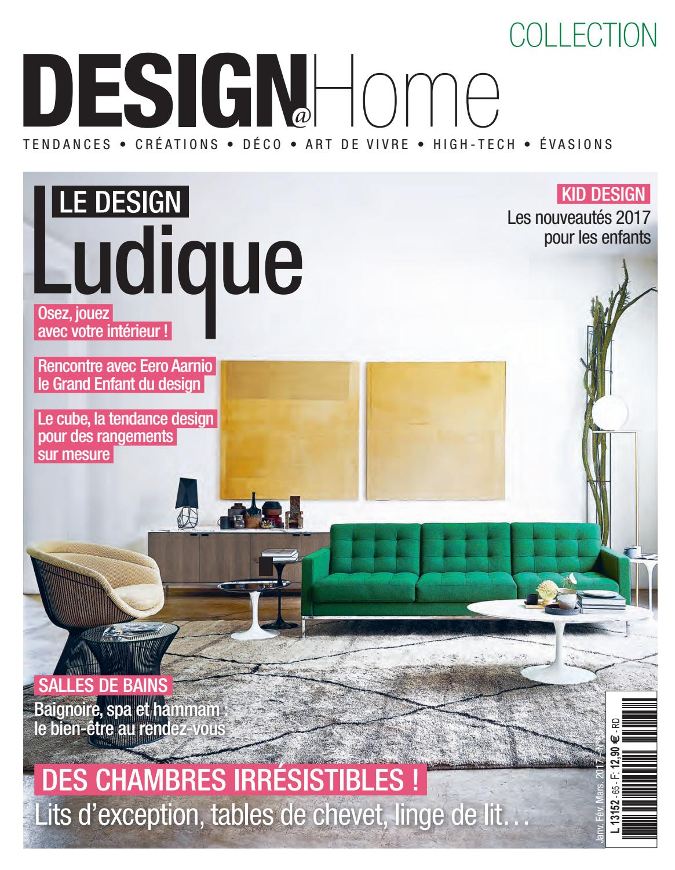 Design   Home 65 by Beemedias - issuu f55e40b84944
