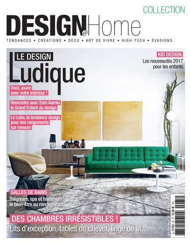 aad8e2d91ecee Design   Home 65 by Beemedias - issuu