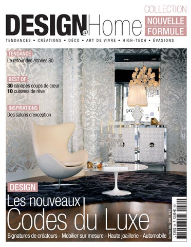 Design   Home 64 by Beemedias - issuu f864f4d4c9c