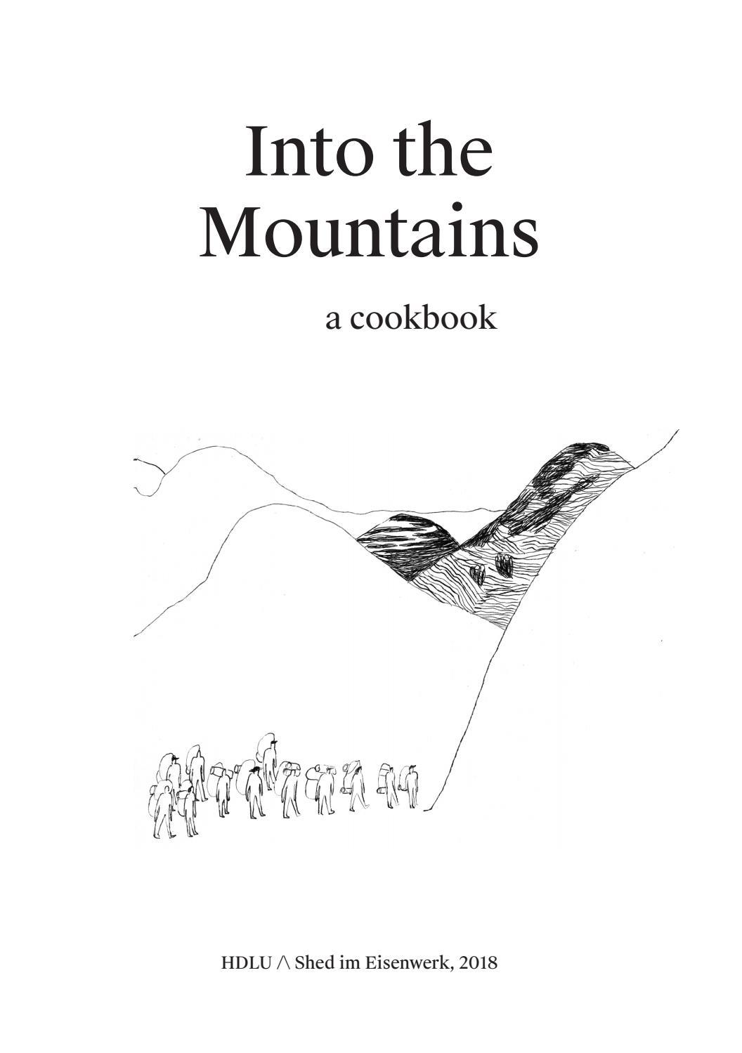 101 Dalmatians Porn Comic projekt i izložba: u planinama / in the mountainshdlu