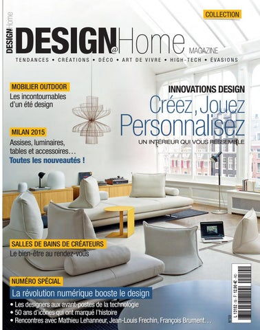 Design Home 59 By Beemedias