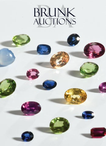 Premier Catalog and Emporium Auction  835f9a85b