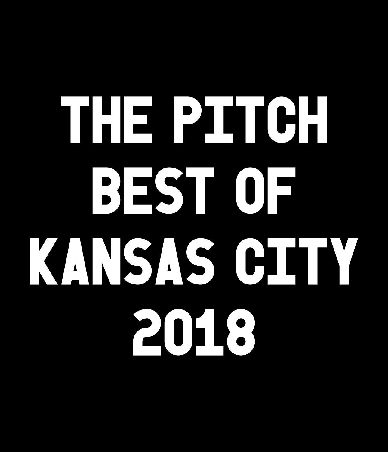 The Pitch: October 2018 by The Pitch - issuu