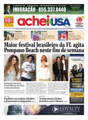 Acheiusa 736 By Acheiusa Newspaper Issuu