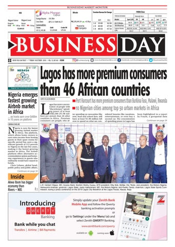 d1d26d82e7d BusinessDay 19 Oct 2018 by BusinessDay - issuu