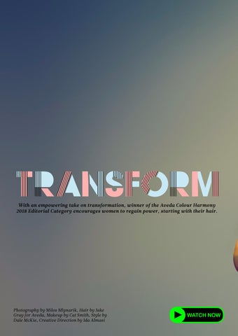 Page 102 of TRANSFORM