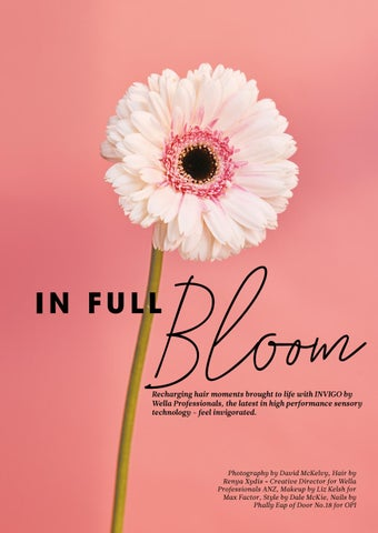 Page 59 of IN FULL BLOOM
