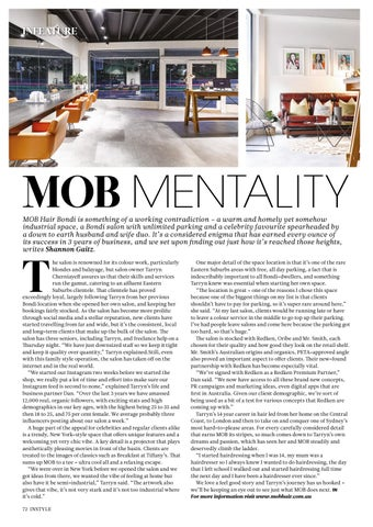 Page 72 of MOB MENTALITY