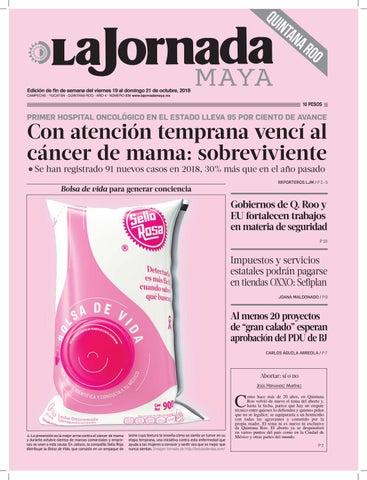 nueva maquinaria para el tratamiento del cáncer de próstata en Ancona