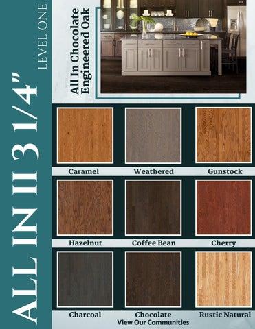 Page 17 of Hardwood Floors