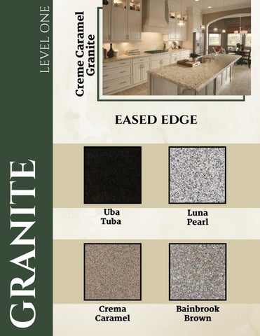 Page 207 of Countertops
