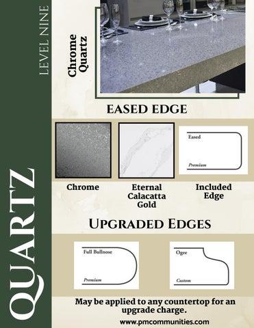 Page 218 of Backsplash Tile