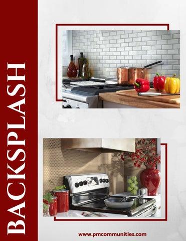 Page 219 of Backsplash Tile