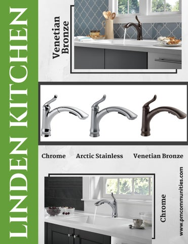Page 273 of Kitchen Faucets
