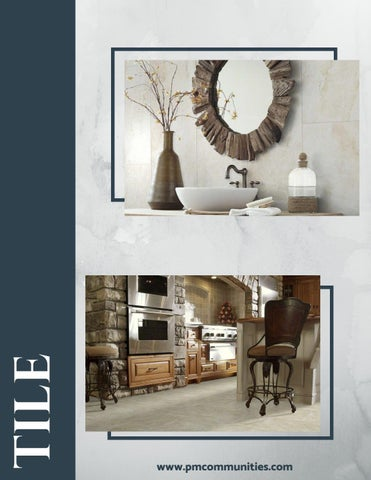Page 280 of Tile
