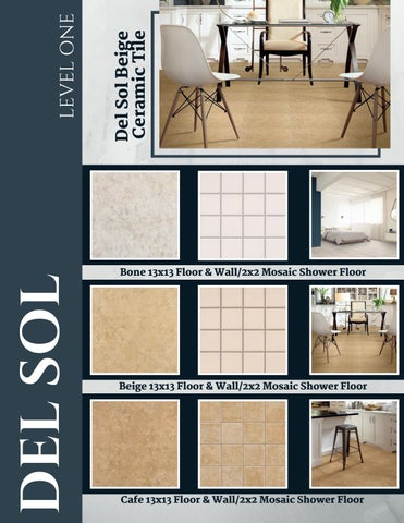 Page 281 of Tile