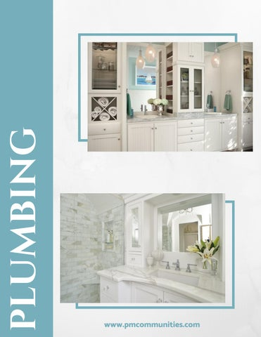 Page 328 of Plumbing