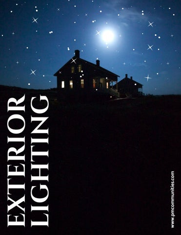 Page 393 of Exterior Lighting