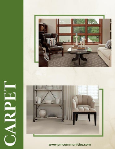 Page 42 of Carpet