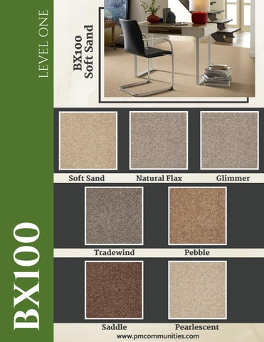 Page 43 of Carpet