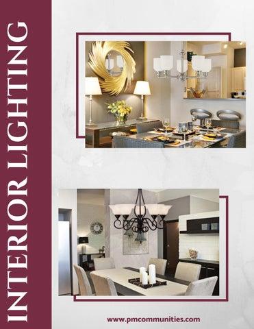 Page 76 of Interior Lighting