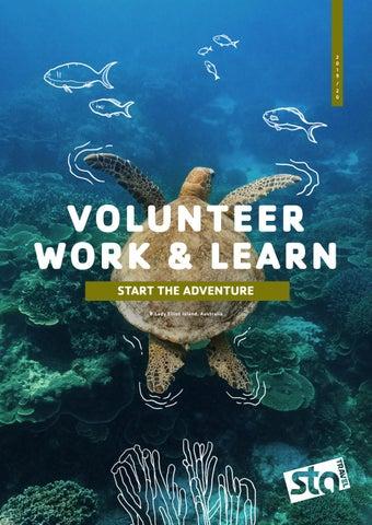 d63e4d67abd9 Volunteer