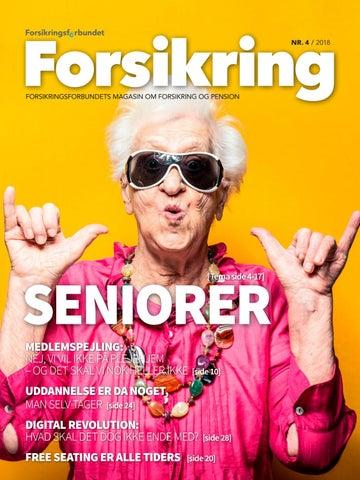 lyngby-taarbæk den bedste single dating site helt gratis