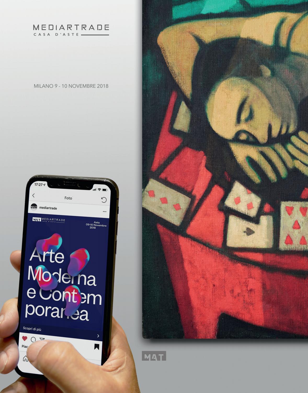 Ottica Marconi: CUSTODIA-COVER IPHONE 5 IN PELLE ROSSA-RED CON