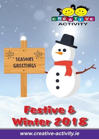 20 x FLAT SNOW WHITE CHRISTMAS TABLE CONFETTI SNOWFLAKES 4.5CM PLASTIC SEQUINS