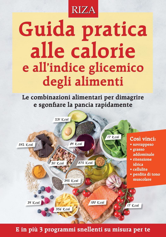 dieta ipocalorica da 1350 calorie