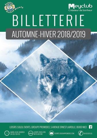 Creative 2-pack De Fox River Trailmaster Poids Moyen Laine Merino Randonnée Chaussette Clothing, Shoes & Accessories