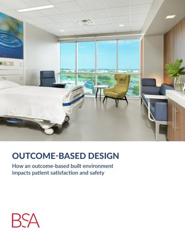 Page 1 of Outcome - Based Design
