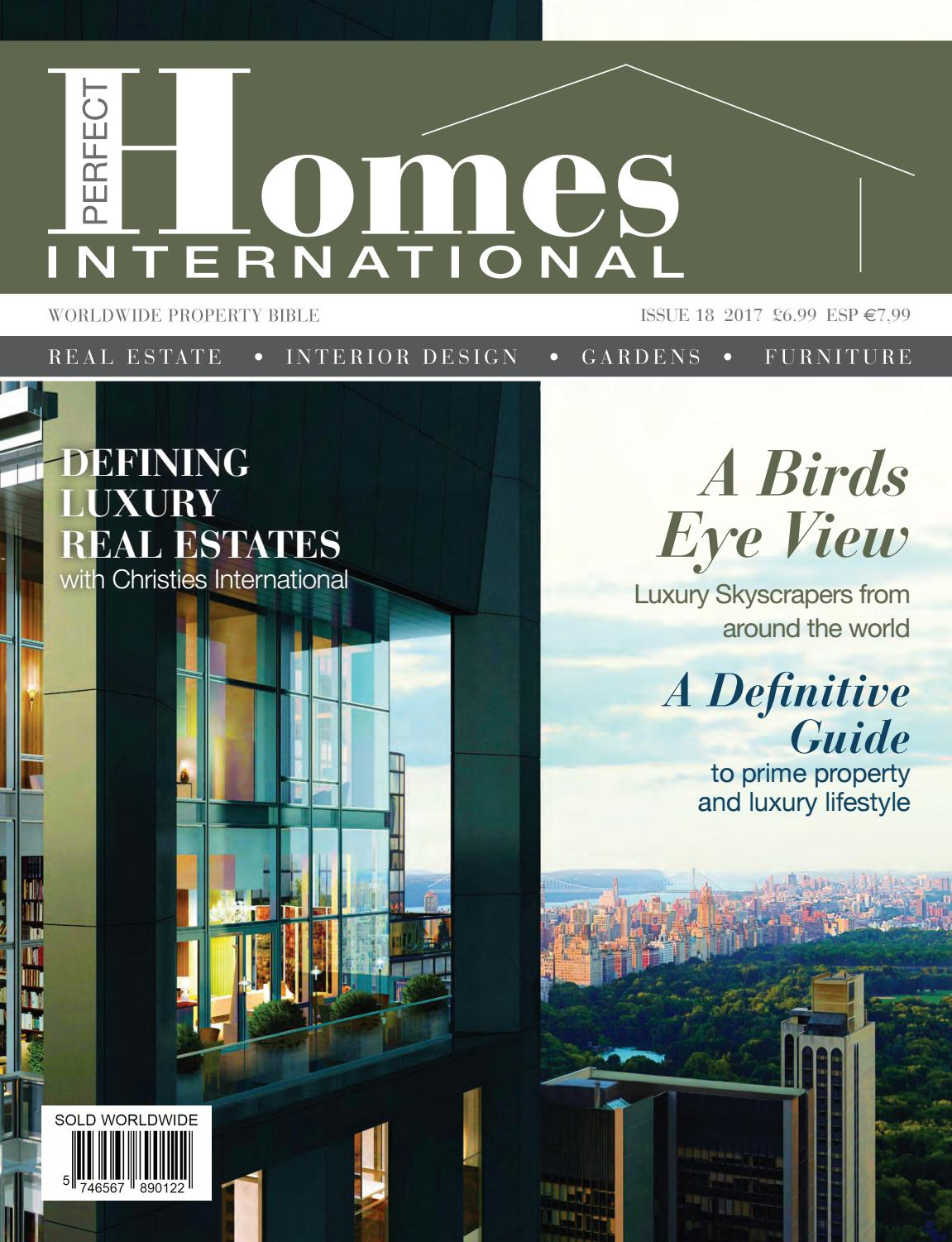 Home Staging Metz perfect homes international magazinebillions luxury