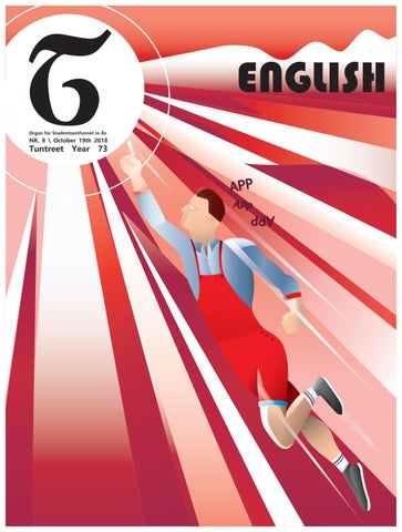 a36f7a35d3ae Tuntreet 08 2018 English by Tuntreet - issuu