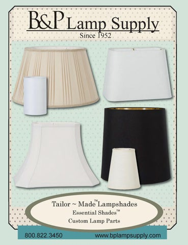 Polished /& Lacq. B/&P Lamp 2 3//8 Cast Brass Finial Tap 1//8F