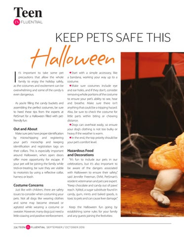 Page 396 of Keep Pets Safe This Halloween