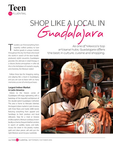 Page 398 of Shop Like a Local in Guadalajara