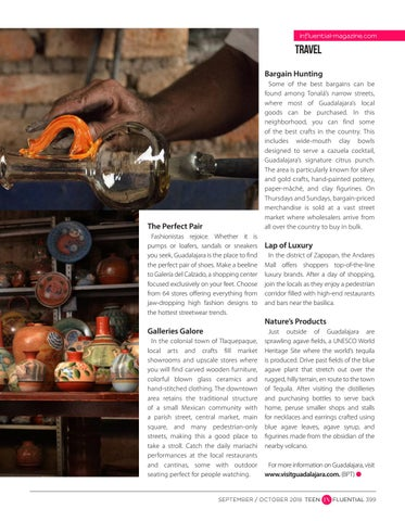 Page 399 of Shop Like a Local in Guadalajara