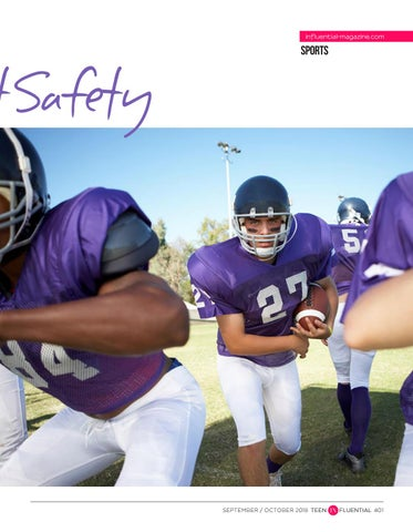 Page 401 of Football Helmet Safety in Three Simple Steps