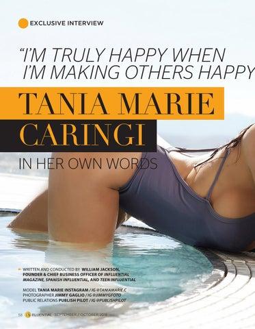 Page 58 of Tania Marie Caringi