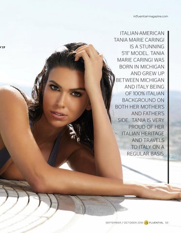 Page 59 of Tania Marie Caringi