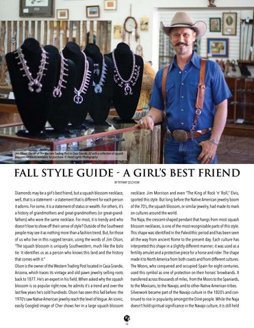 Page 14 of Fall Style Guide