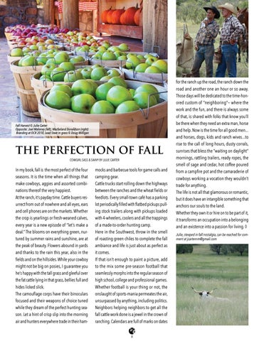 Page 8 of The Perfection of Fall
