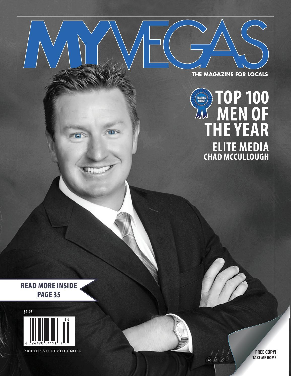 timeless design 5d01e 222f1 MYVEGAS Fall 2018 - Elite Media by MyVegas Mag - issuu