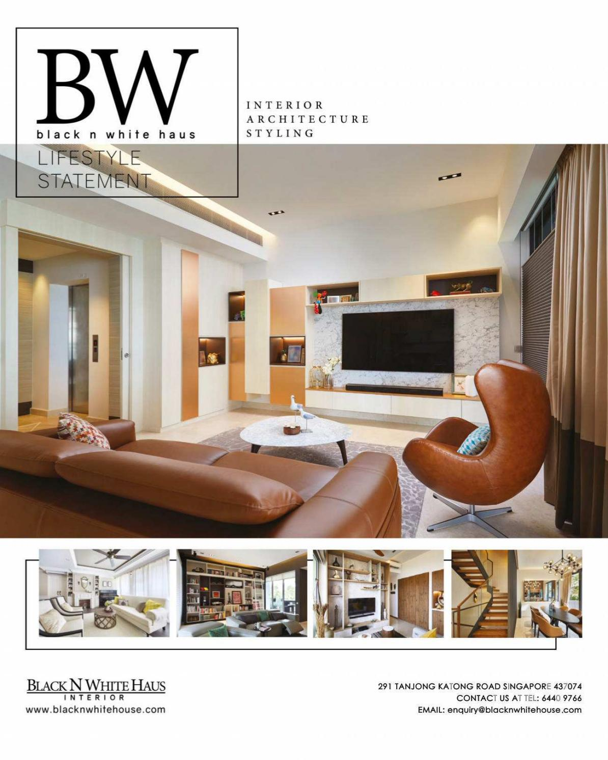 ffe interior design jobs london kentucky