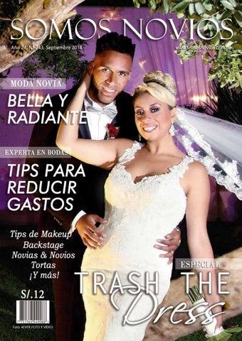 d871810e3 Revista COSAS - Edición 580 by Revista COSAS Perú - issuu