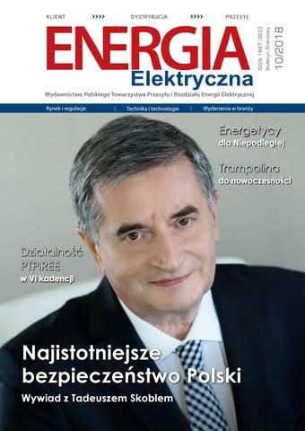prof. AEH dr hab. Piotr Szczepankowski